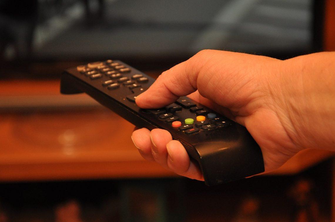 Comment choisir son décodeur tv