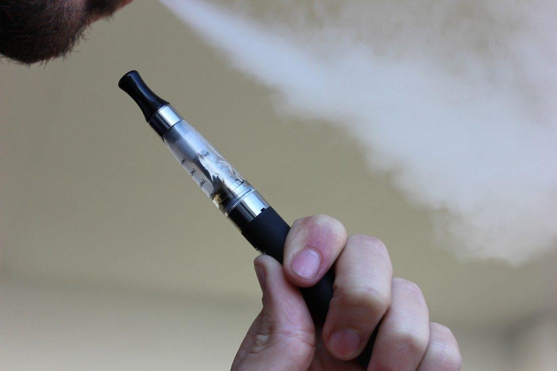 liquide cigarette électroniquefrancais