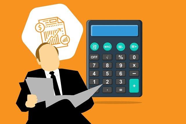 choisir expert comptable en ligne
