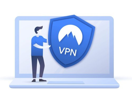 vpn et proxy