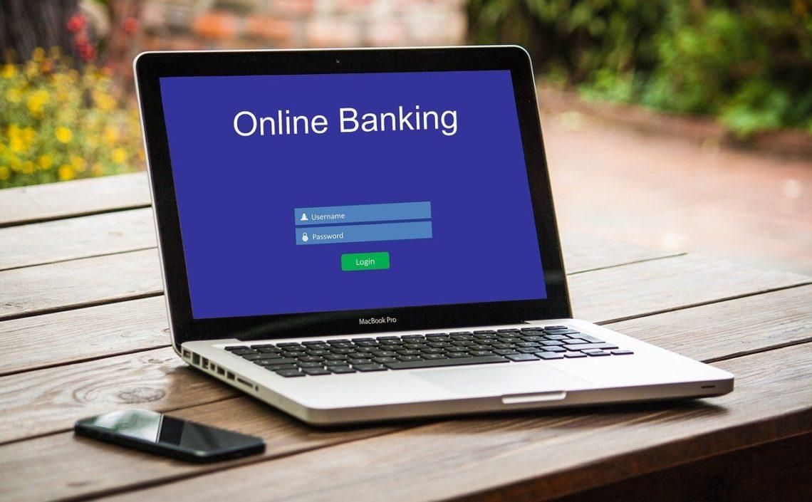banque classique banque en ligne