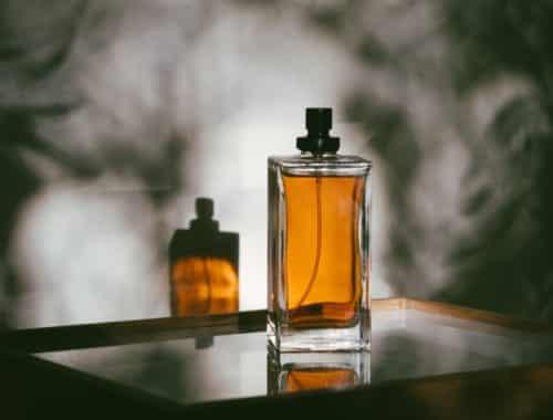 parfum homme 2021